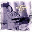 Lionel Hampton Hot Mallets Vol. 1