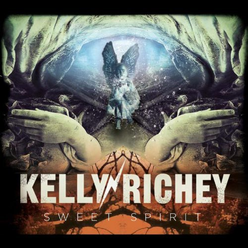 Kelly Richey Sweet Spirit