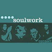 Soulwork Connect