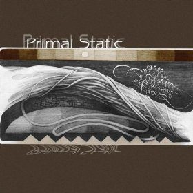 Primal Static The Curtain Of Many Faces