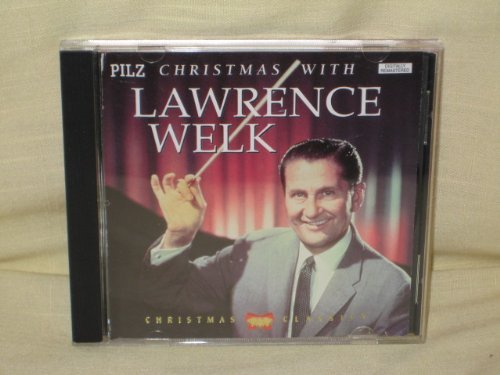 Lawrence Welk Christmas With Lawrence Welk