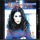 Rebecka Tornqvist Night Like This Import Eu