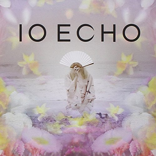 Io Echo Ministry Of Love