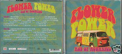 Flower Power Volume 4 Age Of Flower Power Volume 4 Age Of