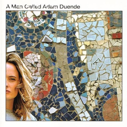 Man Called Adam Duende