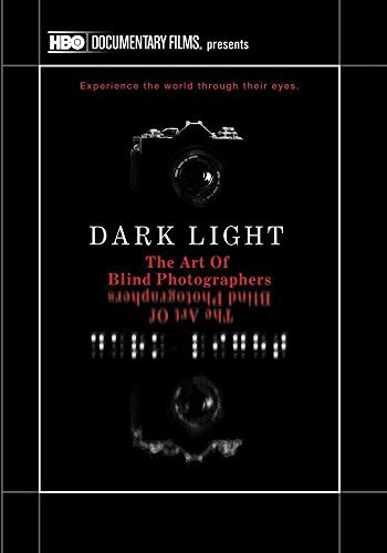 Dark Light The Art Of Blind P Dark Light The Art Of Blind P Made On Demand Nr