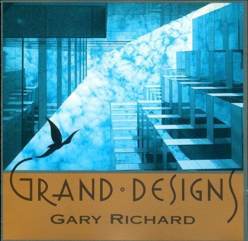 Gary Richards Grand Designs