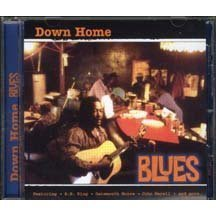 Down Home Blues Down Home Blues