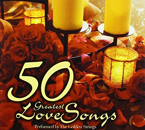 50 Greatest Songs Xmas 50 Greatest Songs Xmas