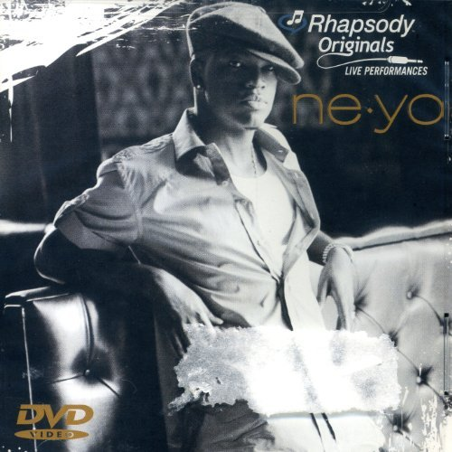 Ne Yo Rhapsody Originals