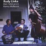 Rudy Linka Simple Pleasures