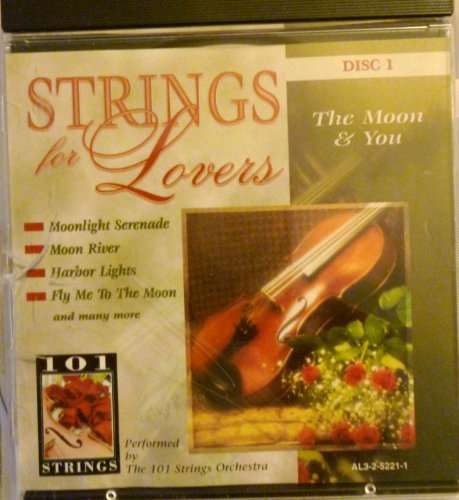 101 Strings Strings For Lovers