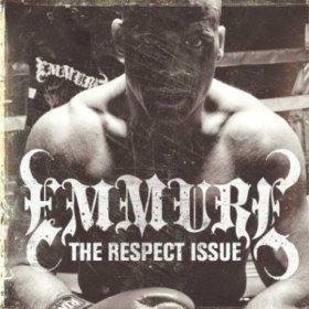 Emmure Respect Issue
