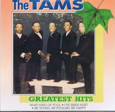Tams Greatest Hits