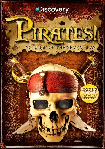 Pirates Scourge Of The Seven S Pirates Scourge Of The Seven S Pg