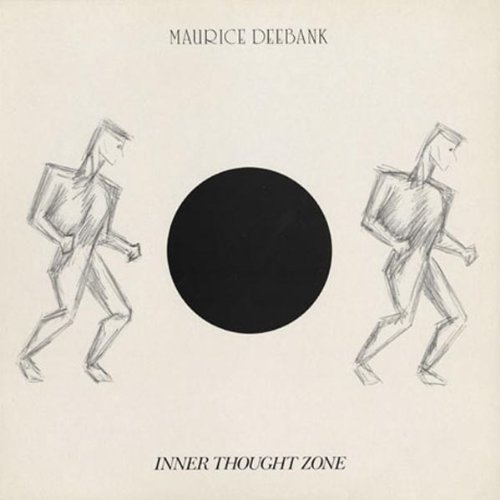 Maurice Deebank Inner Thought Zone