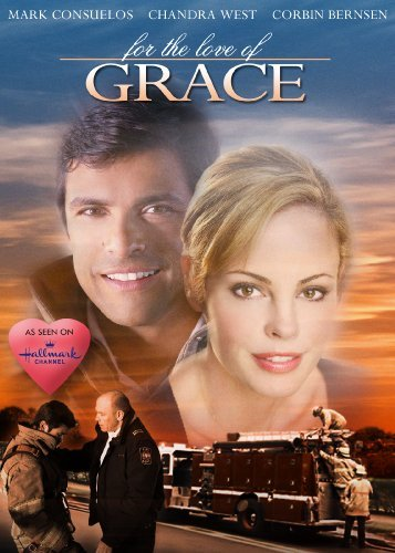 For The Love Of Grace Consuelos West Bernsen Nr