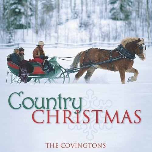 Covingtons Country Christmas