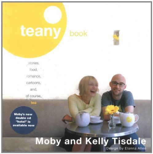 Kelly Tisdale Teany Book Stories Food Romance Cartoons And Of Course