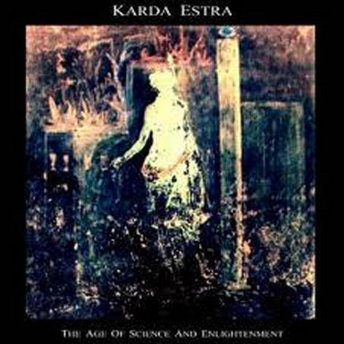 Karda Estra Age Of Science & Enlightenment