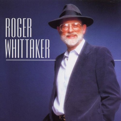 Roger Whittaker Greatest Hits Live 2