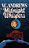 V. C. Andrews Midnight Whispers
