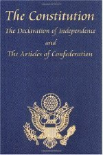 Thomas Jefferson The Constitution Of The United States Of America