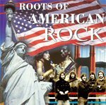 Various Roots Of American Rock