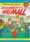 Stan Berenstain The Berenstain Bears Hold Hands At The Big Mall