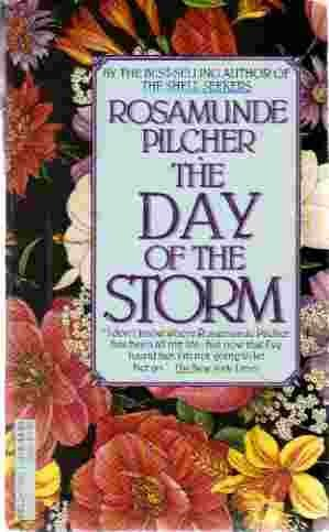 Rosamunde Pilcher The Day Of The Storm