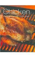 Parragon Publishing Chicken