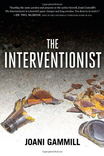 Joani Gammill The Interventionist