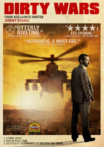 Dirty Wars Dirty Wars Nr