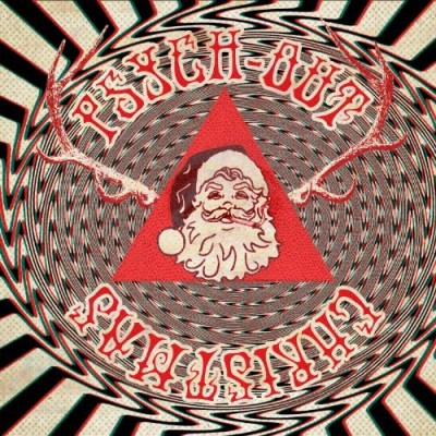 Psych Out Christmas Psych Out Christmas