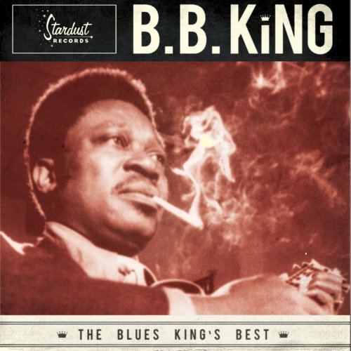 B.B. King Blues Kings Best