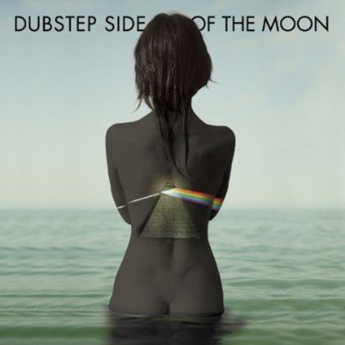 Dubstep Side Of The Moon Dubstep Side Of The Moon