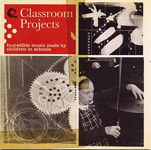 Classroom Projects Classroom Projects