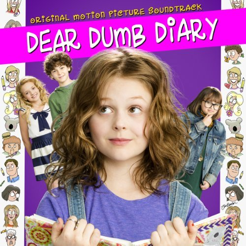 Various Artists Dear Dumb Diary