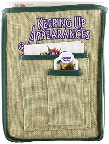 Keeping Up Appearances Complete Series Collector's Edition Nr 10 DVD