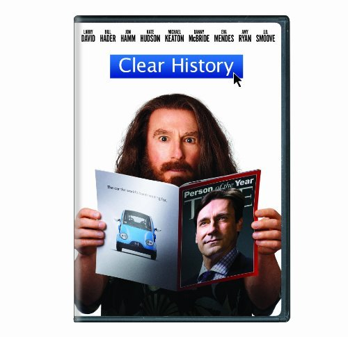 Clear History Clear History Nr