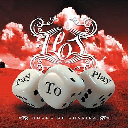 House Of Shakira Pay To Play