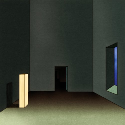 Oneohtrix Point Never R Plus Seven Digipak