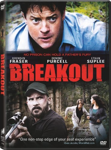 Breakout Fraser Purcell Suplee Ws R
