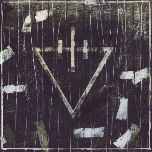 Devil Wears Prada 8 18 Incl. Digital Download