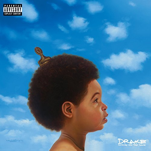 Drake Nothing Was The Same Explicit Version