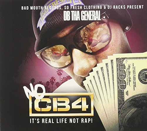 Db Tha General No. Cb4 Explicit Version