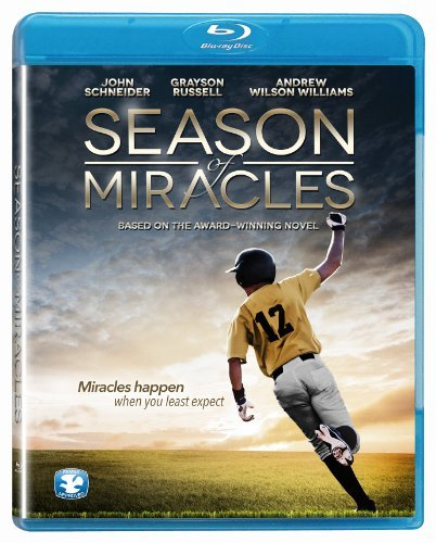 Season Of Miracles Season Of Season Of Miracles G