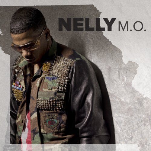 Nelly M.O. Clean Version