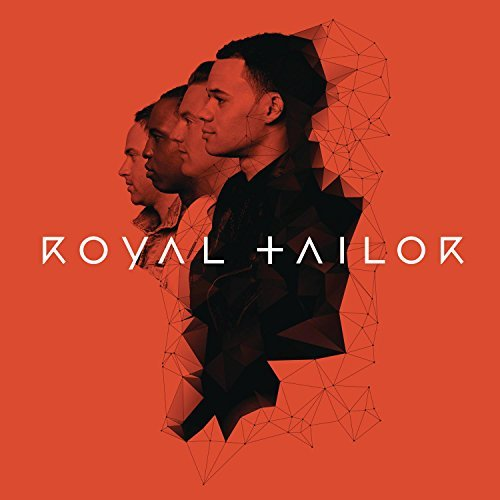 Royal Tailor Royal Tailor