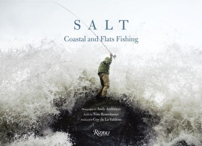 Andy Anderson Salt Coastal And Flats Fishing Photography By Andy And